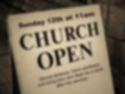 church-open-sign.png