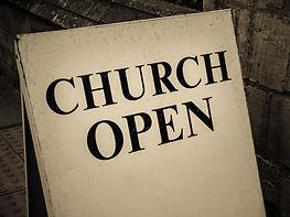 church-open-sign.jpg