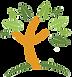 Blackmore Baptist Church logo