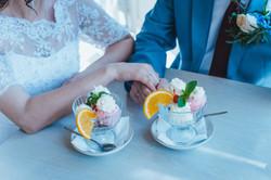 flower-orange-blue-ice-cream-wedding-party-1180980-pxhere.com