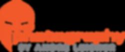 Logo Photography Leisner