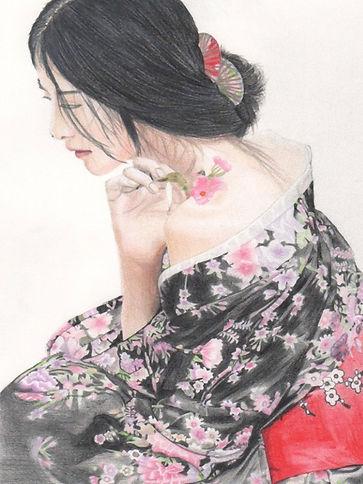 Kimono Woman 2.jpeg