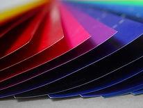 Farben sind Leben