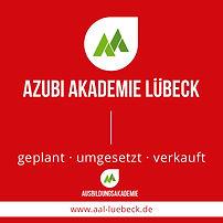 Azubi-Akademie Lübeck