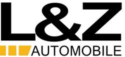 Lüdemann & Zankel: Renault und Dacia
