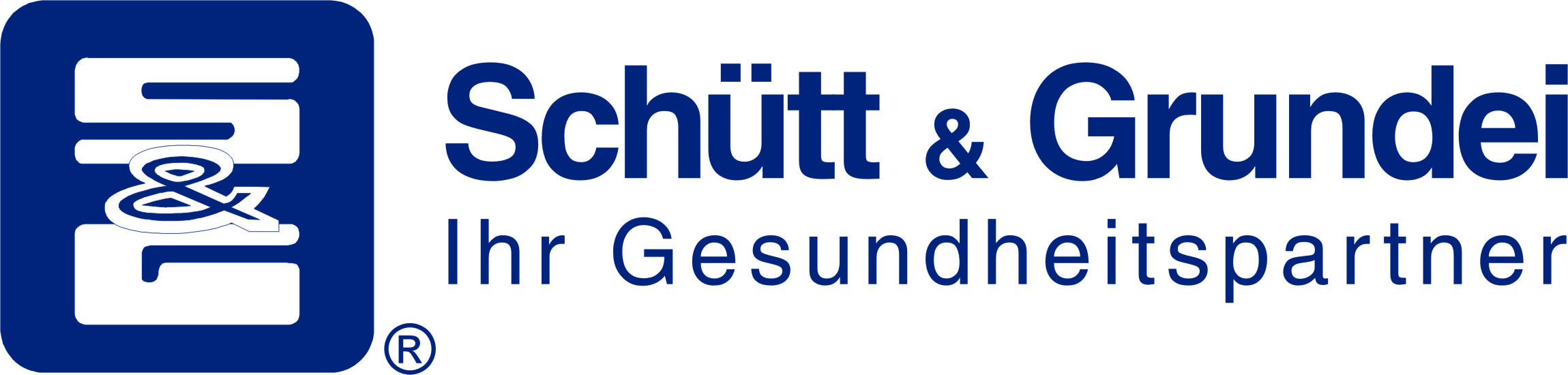 Schütt & Grundei Sanitätshaus