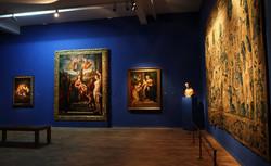 museo-bellas-artes-2