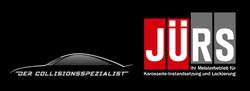 Jürs GmbH - Der Collisionsspezialist