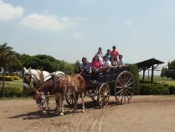 santa-susana-ranch-day-tour-0_1_7