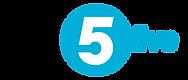 Logo_BBC_Radio_5_Live.svg.png