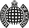 Ministry-of-sound-logo.png