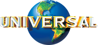 universal-pictures-logo.png