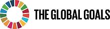 GG_logo-horizontal.png