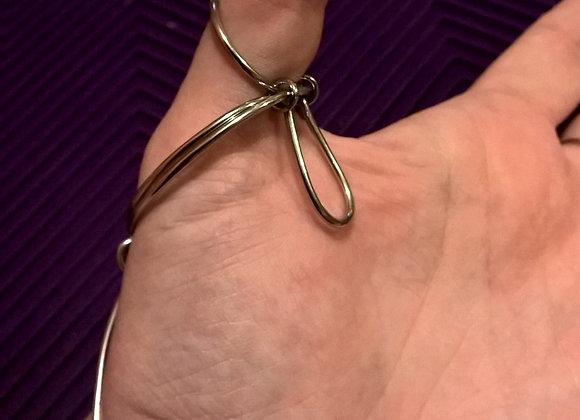 Thumb Splint Volar Support Upgrade