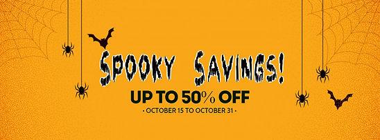 Halloween Sale.jpg