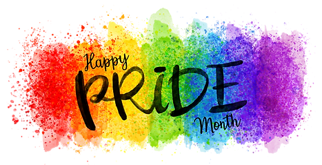 HappyPrideMonth.png