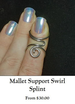 malletswirl_edited.jpg