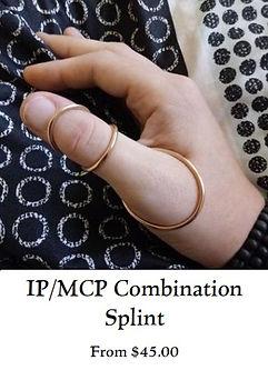 ip-mcp.jpg