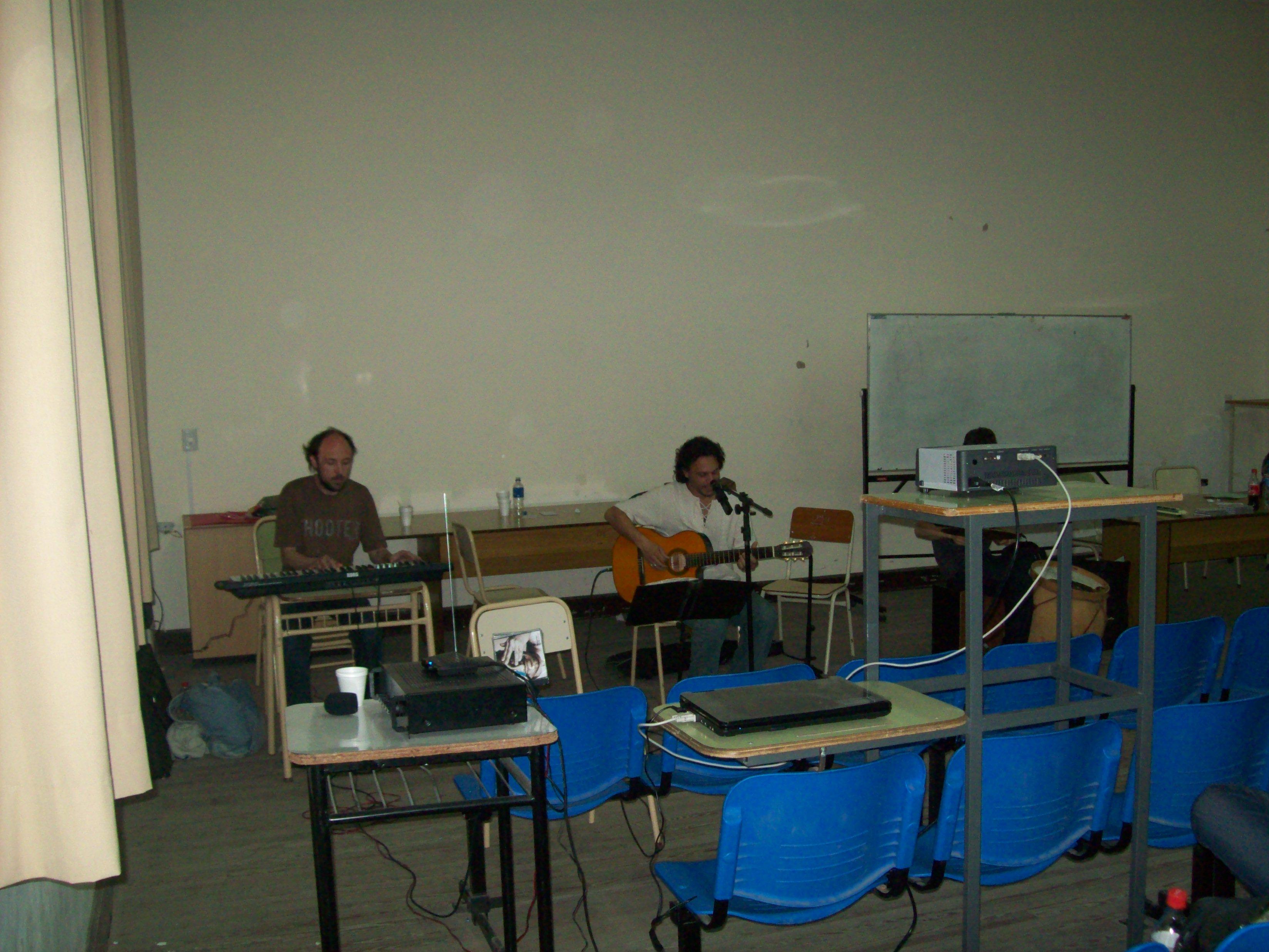 IV Encuentro - Santa fe 2009 (17)