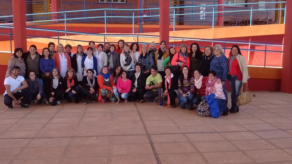 IX Encuentro - Misiones 2016 (5)