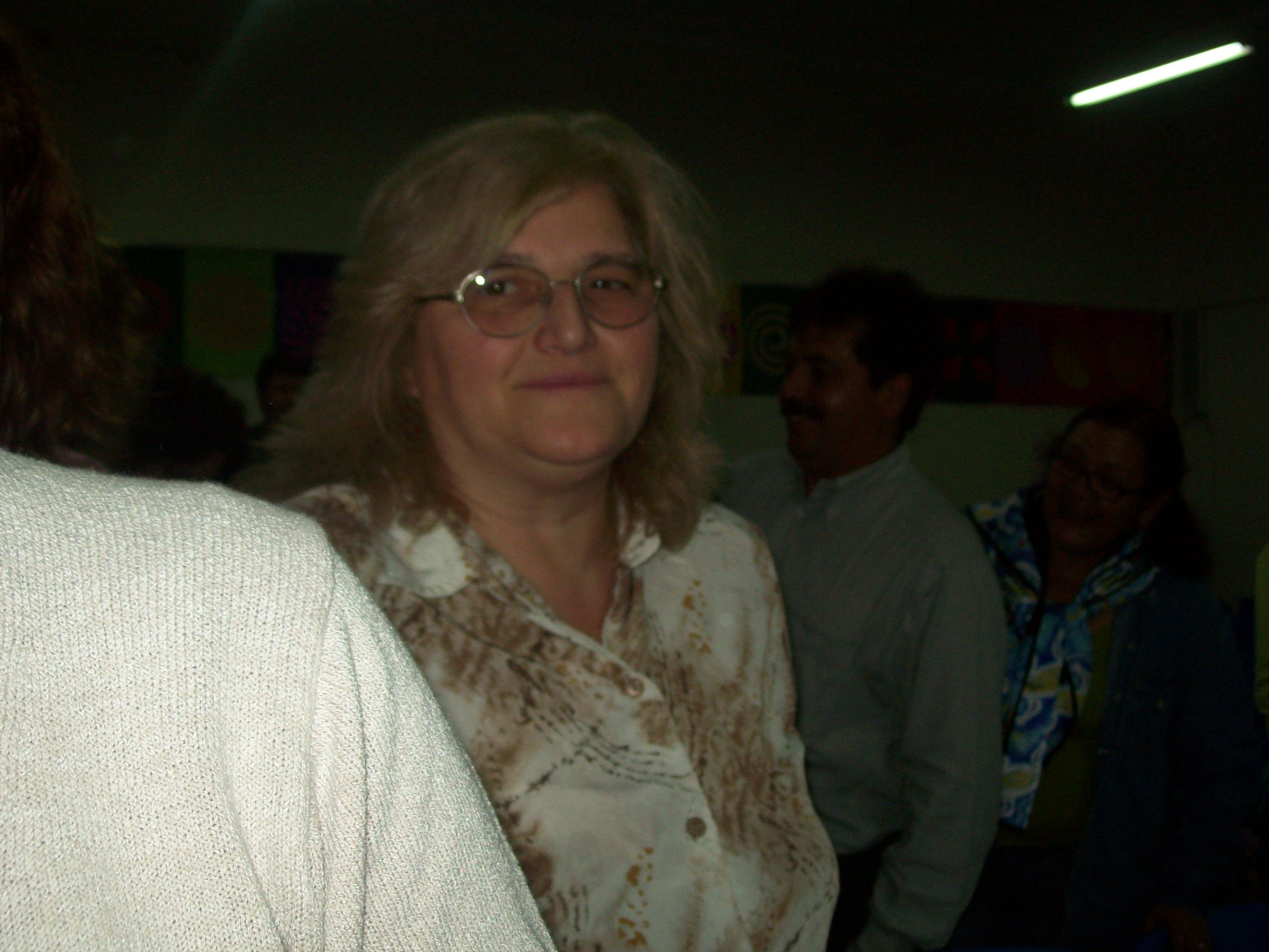 IV Encuentro - Santa fe 2009 (11)