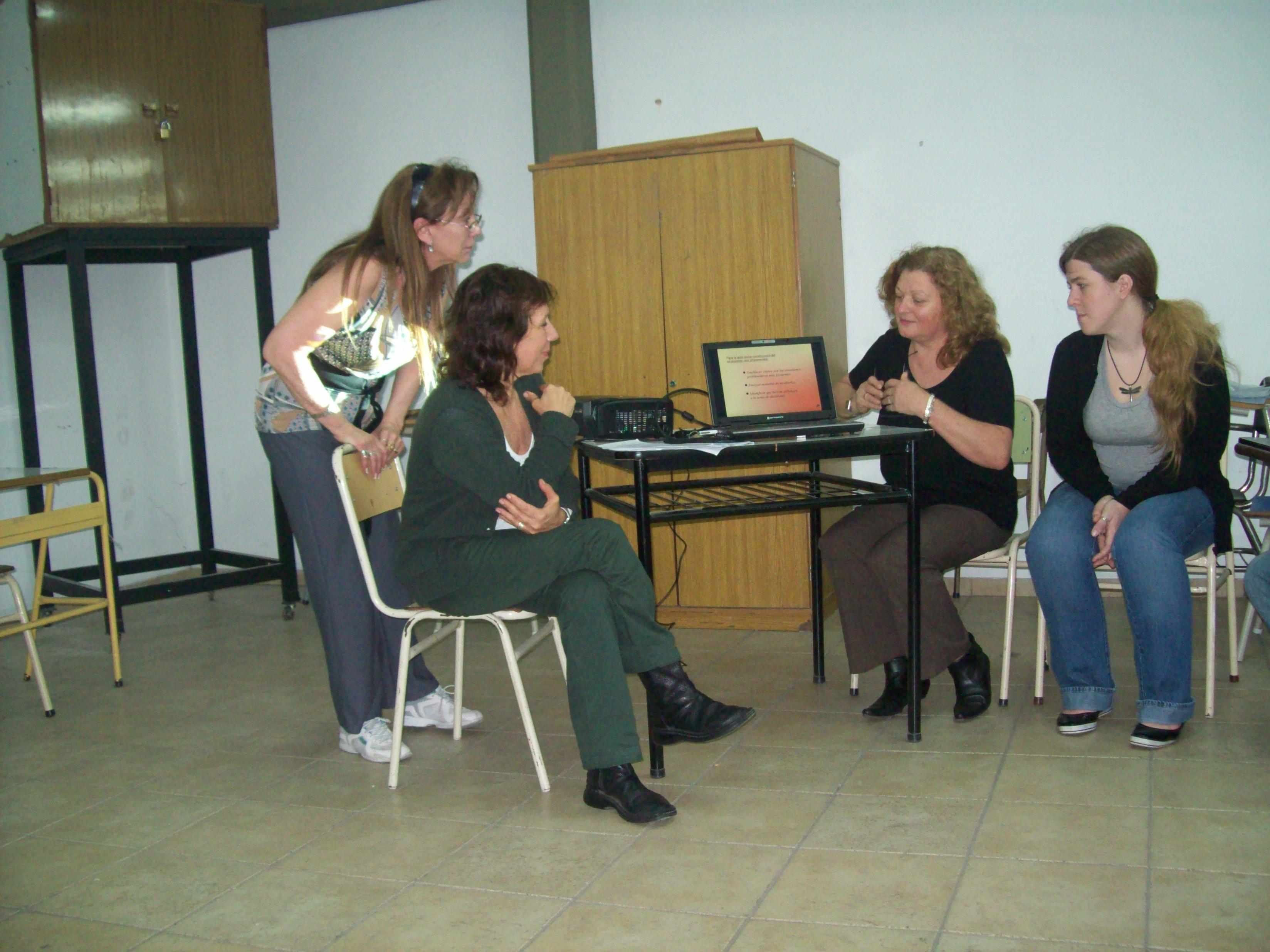 IV Encuentro - Santa fe 2009 (20)