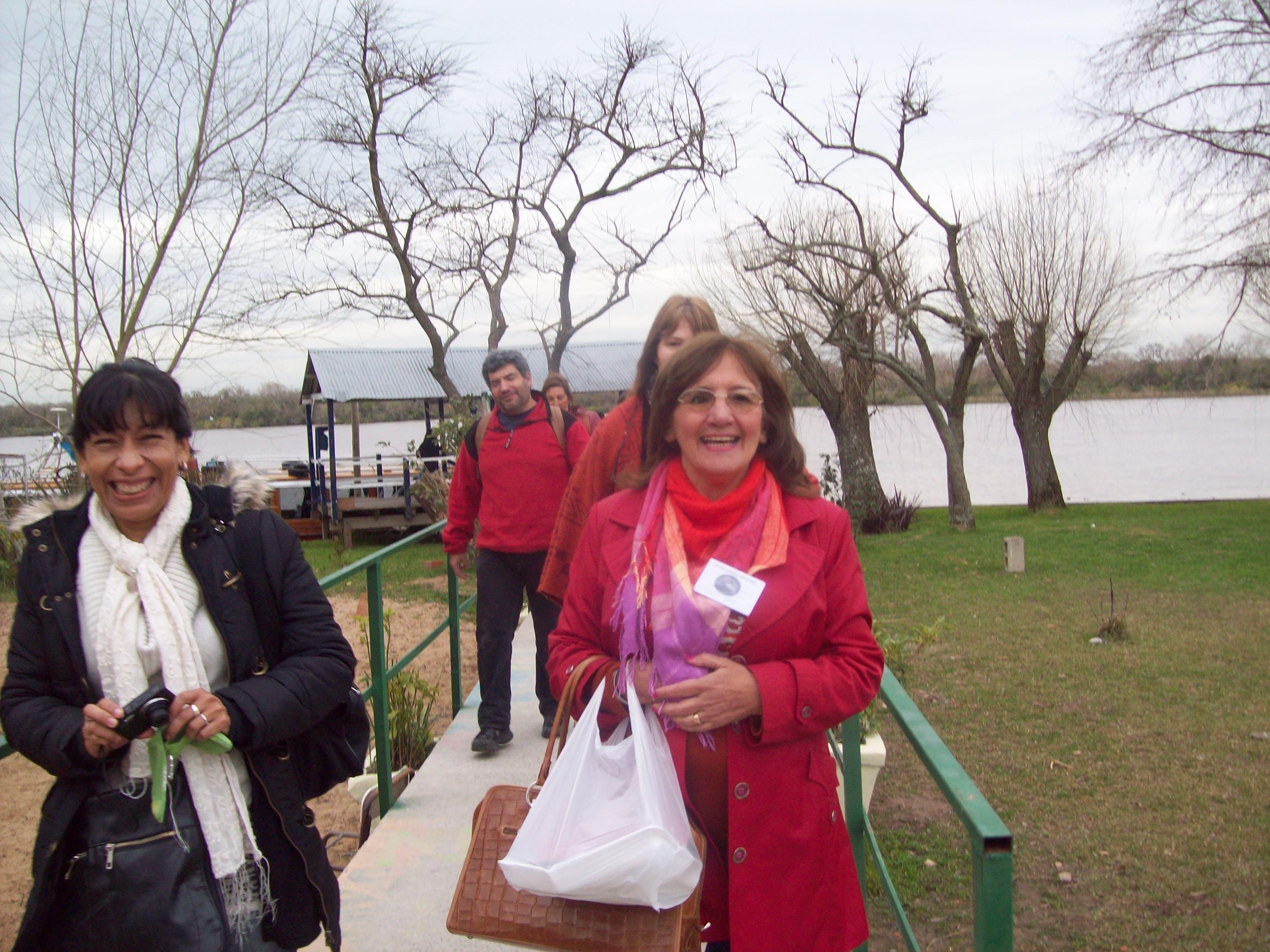 Encuentro VI - Tigre 2013 (9)