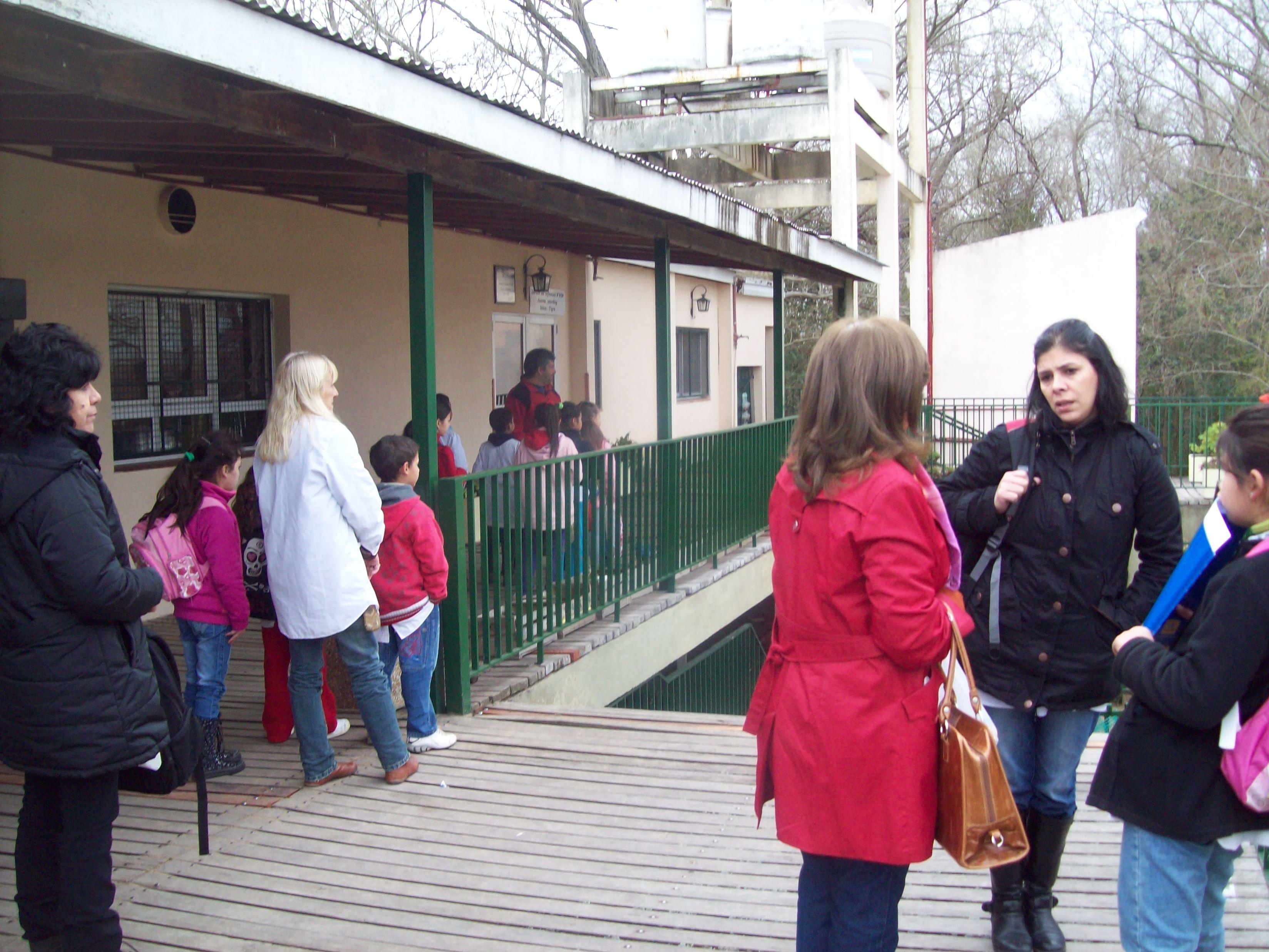 Encuentro VI - Tigre 2013 (19)