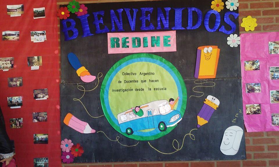 IX Encuentro - Misiones 2016 (19)