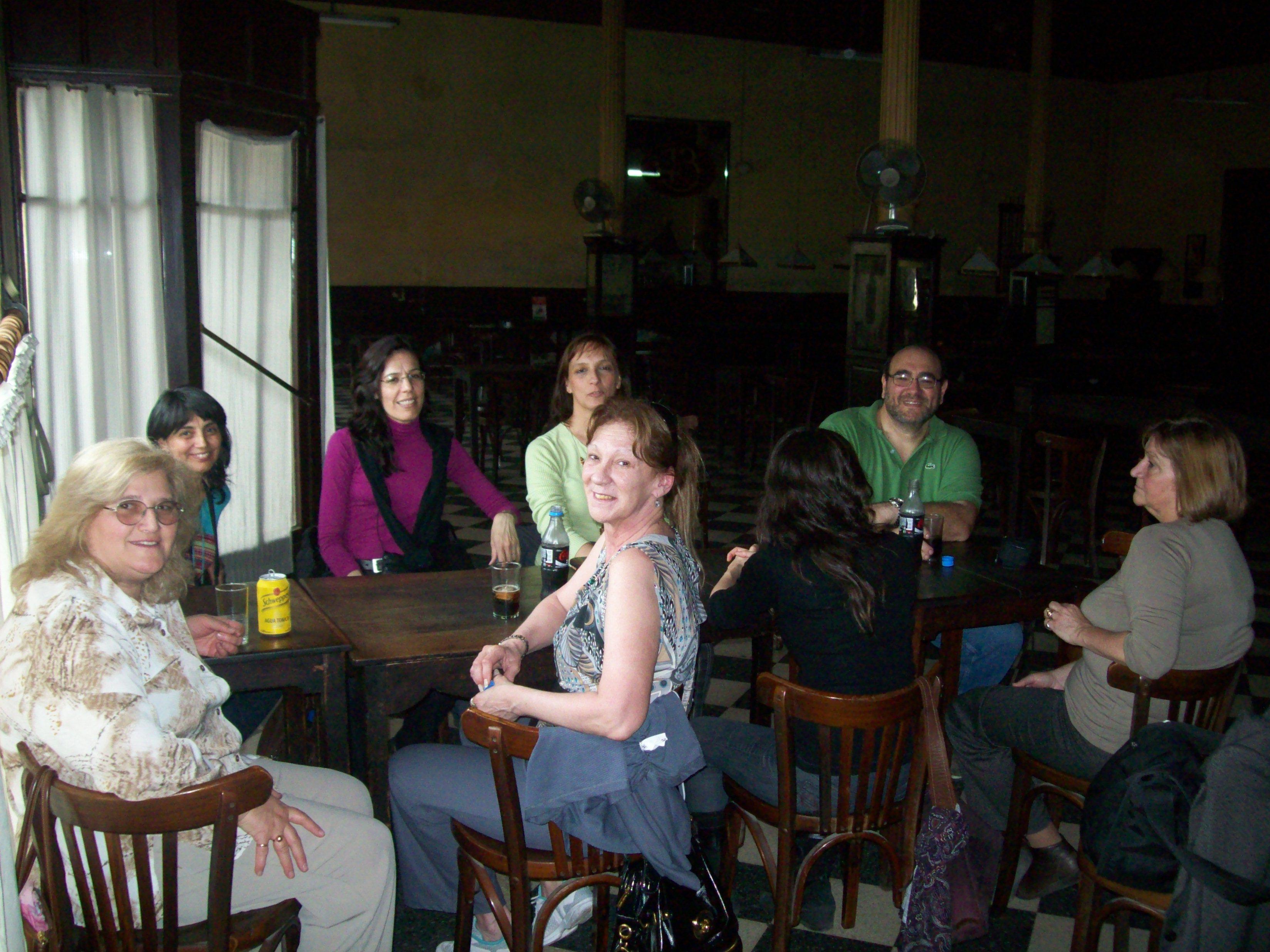 IV Encuentro - Santa fe 2009 (9)
