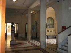 entrada2