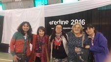 IX Encuentro - Misiones 2016 (49)