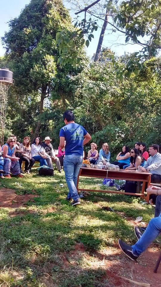 IX Encuentro - Misiones 2016 (9)