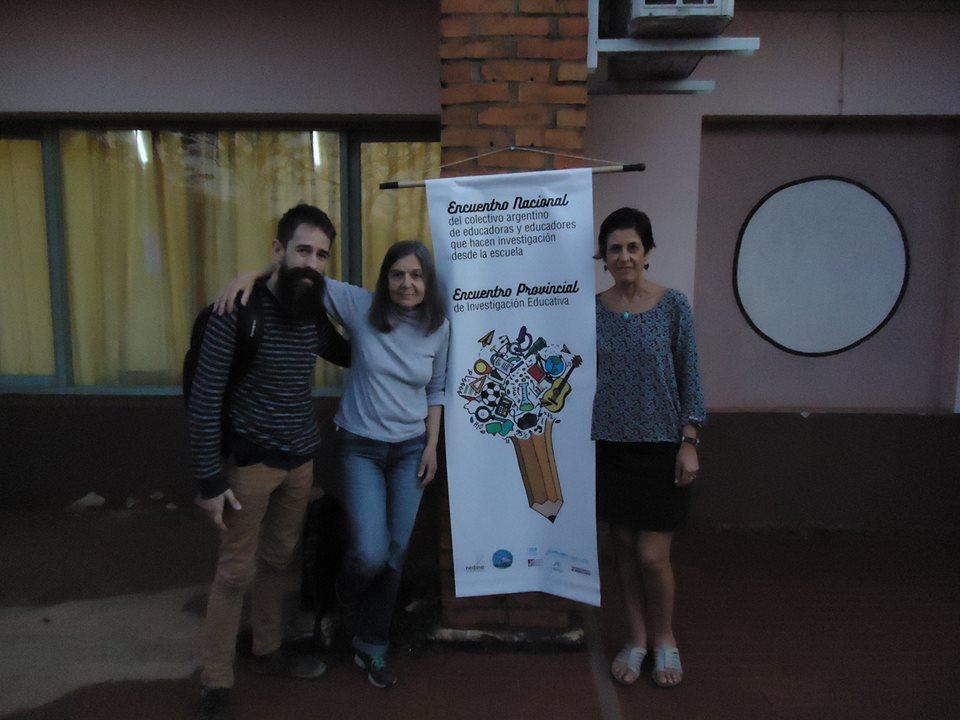 IX Encuentro - Misiones 2016 (27)