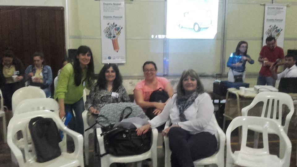 IX Encuentro - Misiones 2016 (17)