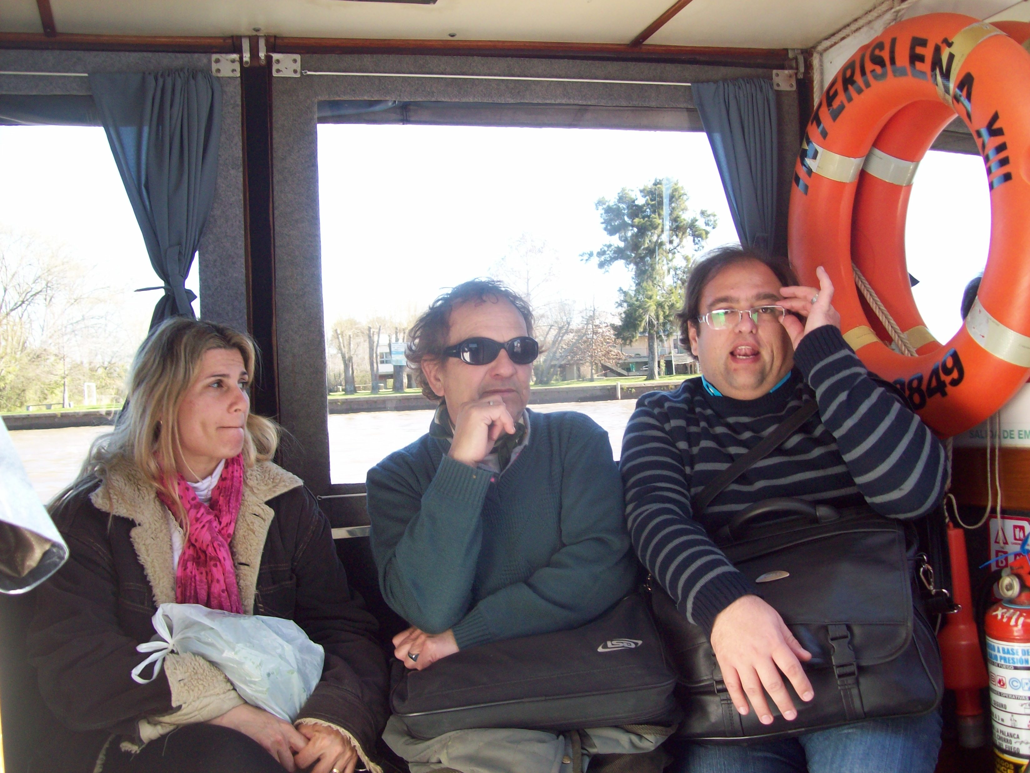 Encuentro VI - Tigre 2013 (22)