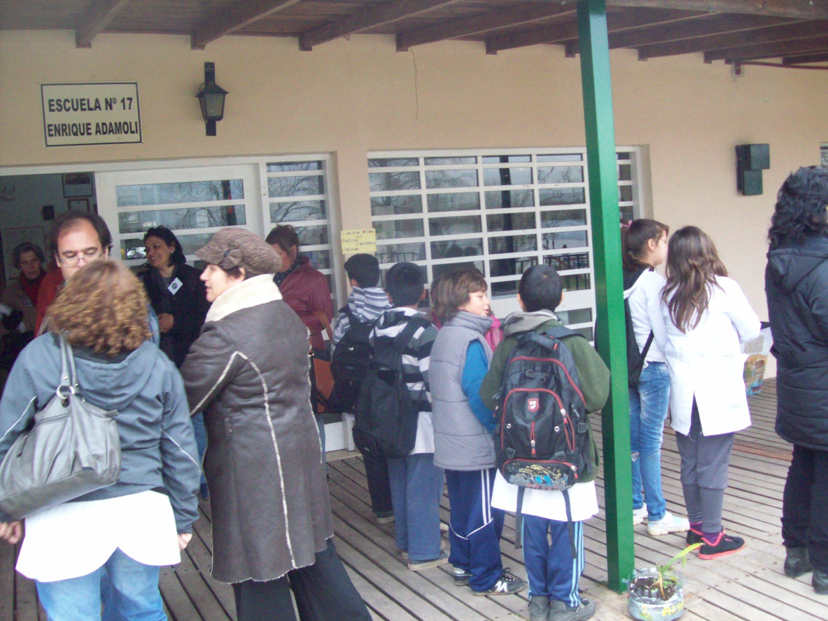Encuentro VI - Tigre 2013 (18)