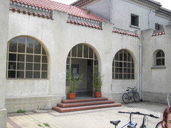patiopoli