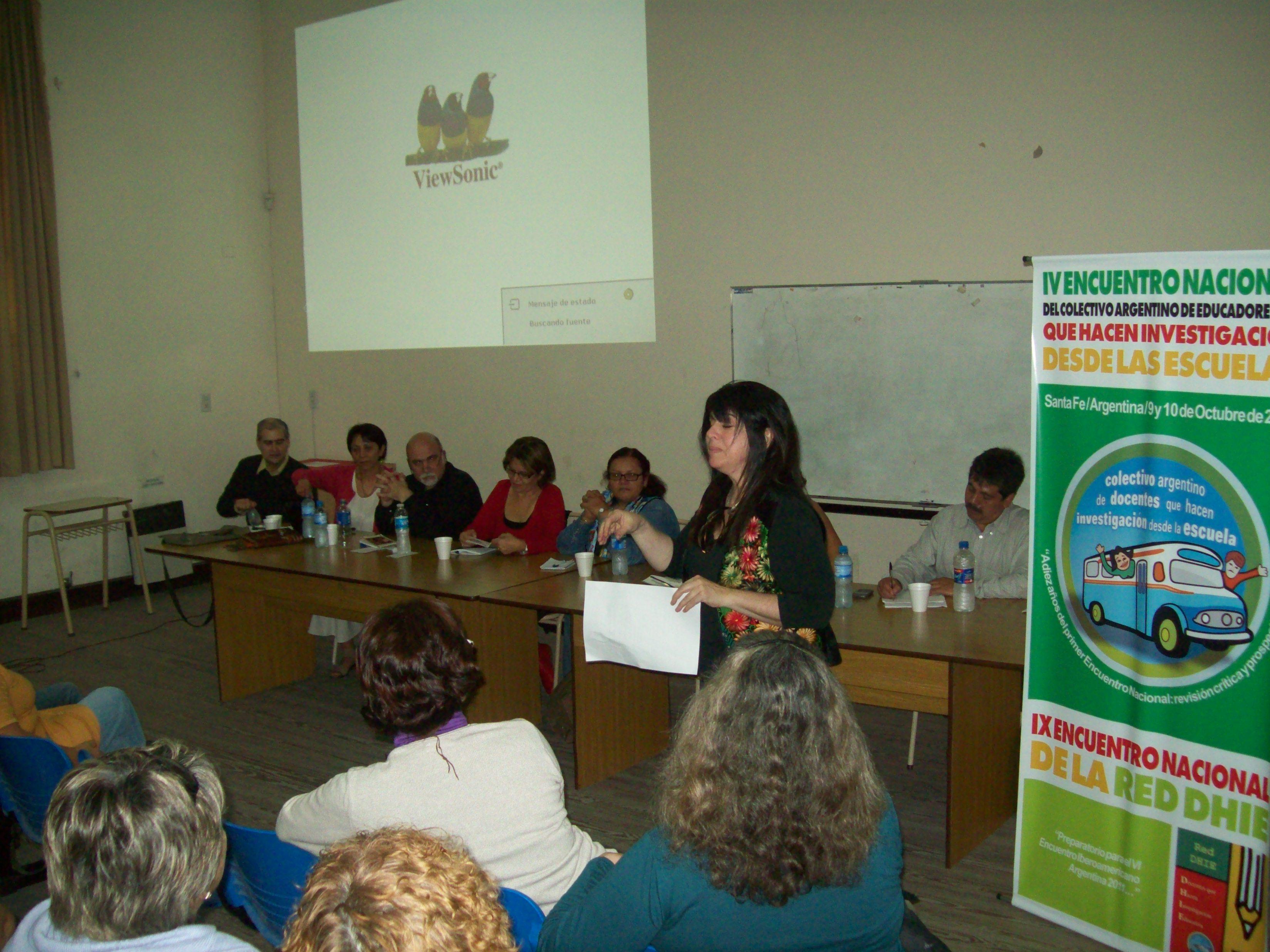 IV Encuentro - Santa fe 2009 (23)