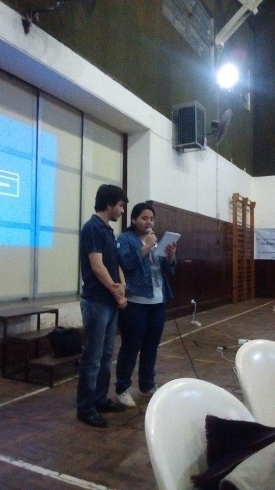 IX Encuentro - Misiones 2016 (22)