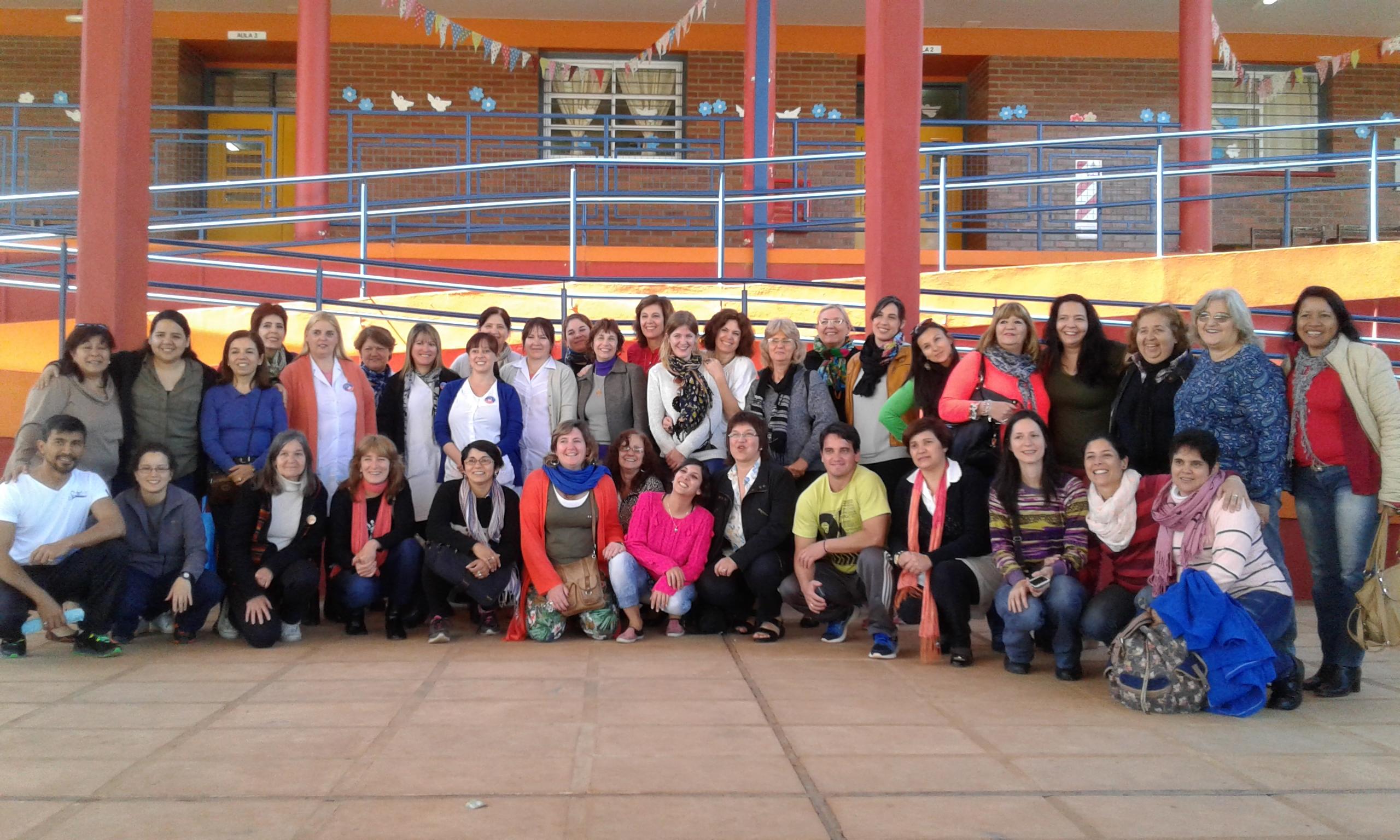 IX Encuentro - Misiones 2016 (42)