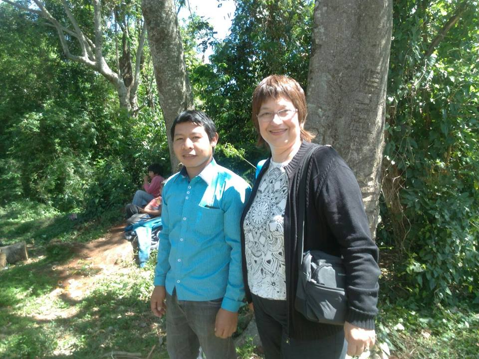 IX Encuentro - Misiones 2016 (12)