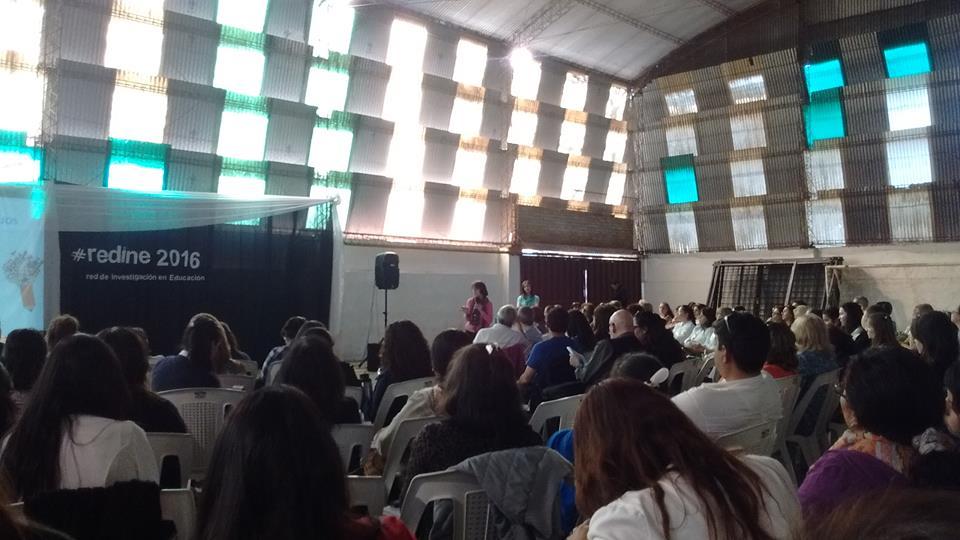 IX Encuentro - Misiones 2016 (10)