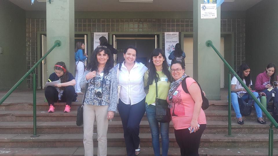 IX Encuentro - Misiones 2016 (35)