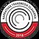 Logo transmedia.png