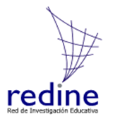 RED INE