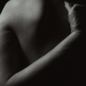 Cuerpo, Sentido y Filosofía