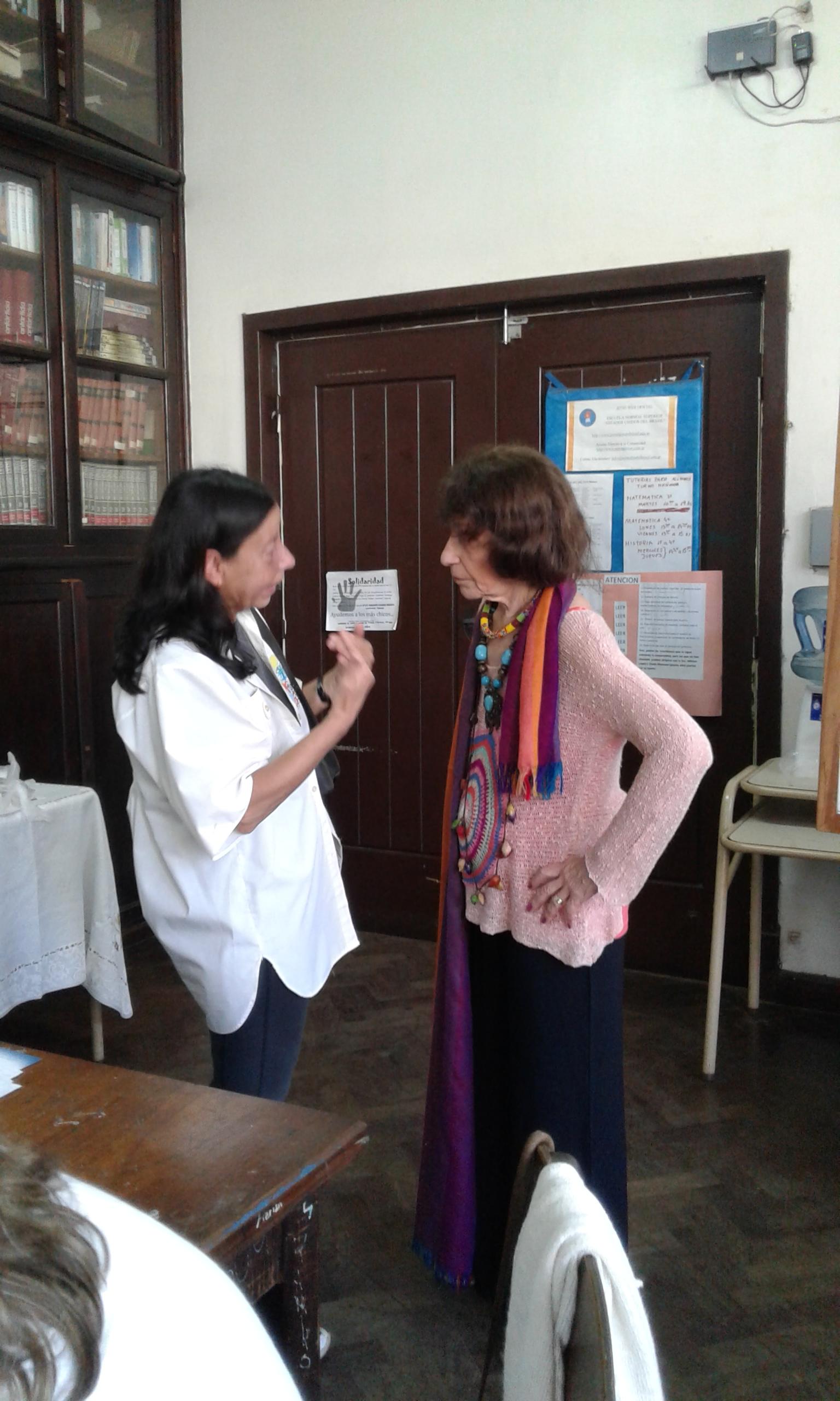IX Encuentro - Misiones 2016 (37)