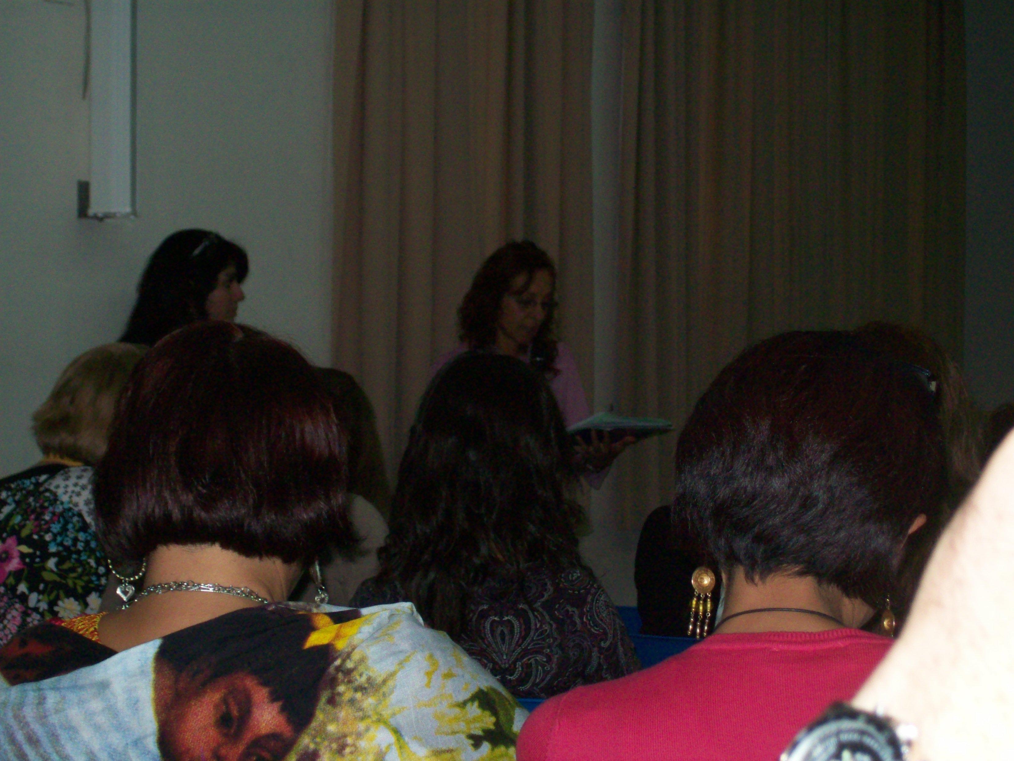 IV Encuentro - Santa fe 2009 (18)