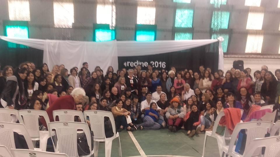 IX Encuentro - Misiones 2016 (33)